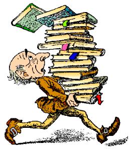 book sale simsbury public library