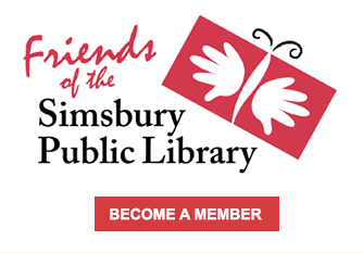 Friends of the Simsbury Public Library